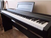 Korg Piano - Full size 88 Weighted Keys