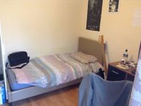 Cheap and spacious single room to rent in Guildford