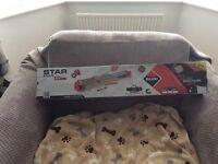 Rubi Star Max 65 Tile Cutter - Brand New