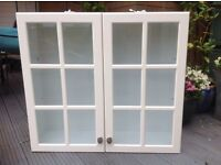 Glass Cabinet Good Quality