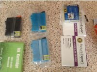 14 Ink cartridges for Epson printer