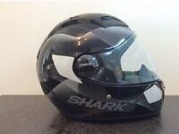 Shark Vision helmet S