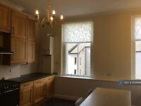 1 bedroom flat in Dean Bank Lane, Edinburgh , EH3 (1 bed) (#1035646)