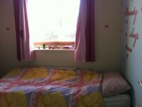****Double Room Available All Bills Included Plus Free Wifi £110 Per Week****