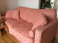 Sofa Free to Collector - Good condition