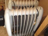Store heater, cake mixer ,microwave,lather arm chaire coffee machine,.