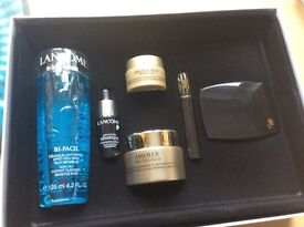 Lancôme Absolute Precious Cells Gift Set in lovely Lancôme gift box - brand new