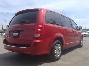 2012 Dodge Grand Caravan NO TAX SALE-1 WEEK ONLY-SE-STO-N-GO-1 O Windsor Region Ontario image 5