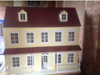 Dolls House New