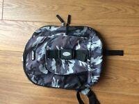 Brand new children's Hi-Tec rucksack