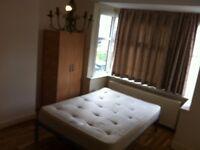 £2200pcm 4+1 bedroom House 5min walk to Tottenham Hale Station /Zone3 /Victoria Line