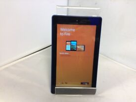 Kindle Fire 7th Generation