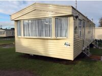 Caravan hire wild duck holiday park Norfolk gt Yarmouth