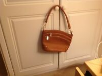 Handbag from Pavers