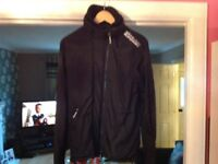 Superdry Jacket for sale........£10