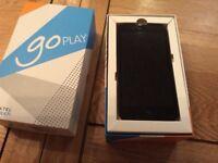 Alcatel Go Play Water Proof SmartPhone
