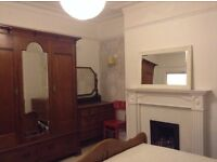 Amazing DOUBLE ROOM for rent in LUTON****