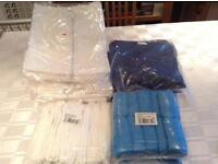 Disposable Protective Clothing For Sale