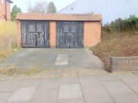Studio flat in REF: 10113 | Headland Road | Leicester | LE5