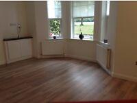 Watford,Stunning newly refurbished 1 bed apartment, 15 mins walk Watford junction