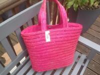 Used Women s Bags, Handbags   Purses for Sale in Thornhill, Cardiff ... 955a9eaf6f