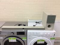 SONY HT-CT291 2.1 Wireless Sound Bar #R130439