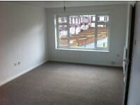 2 Bedroom Flat available to rent in Donnington