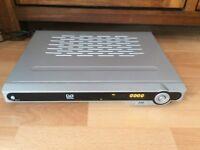 ASDA LEPVR0802 DVB Receiver