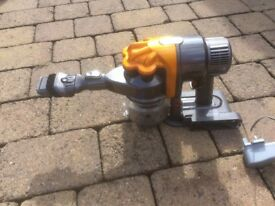 Dyson Root 6