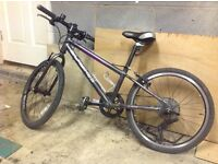 Isla bike beinn 20 (small) for sale