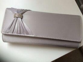 ec2889912 Vintage Wedding Flip Flop Crate