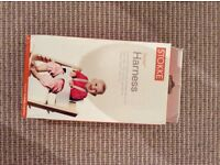 Brand new Stokke Highchair straps/harness