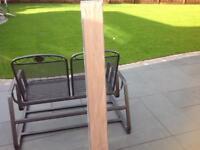Quickstep flooring UF915 light oak