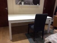 IKEA Dining Table - Extendable