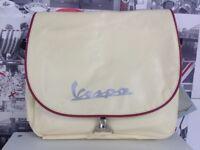 Vespa shoulder bag....RRP £49.99...NOW £20