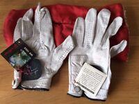 Golf Gloves - Mens