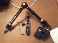 Camera /photography equipment