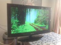 SAMSUNG 32inch - 3x HMDI - FreeView - Herne Bay - Local Delivery Available