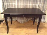 IKEA table desk