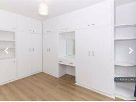 1 bedroom flat in Caernarvon House, London, W2 (1 bed) (#1221693)
