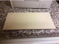 Kitchen or Bathroom Tiles