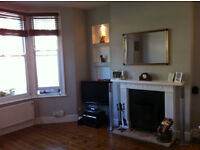 Brixton Hill Flat Share 3 Bed Garden Flat