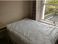 OPPORTUNITY! Beautiful room in a residential house..near city centre!
