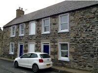 Large 3 Bedroom House Central Banff