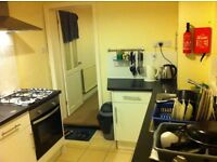 double room to let in reading