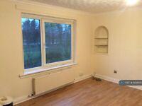 2 bedroom flat in Portal Road, Grangemouth, FK3 (2 bed) (#952600)
