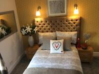 Bright & spacious double room - Gosport