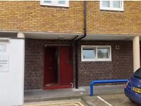 Three Bedroom Council House Exchange in South East London with RTB