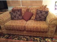 Real Bargain!! Super Comfy 2 & 3 Seater Top Quality Sofas