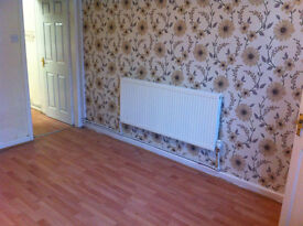 3 BED BOUNDARY STREET BURNLEY - NEWLY REFURBISHED